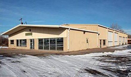 3400-3404 Highway 13 - Burnsville